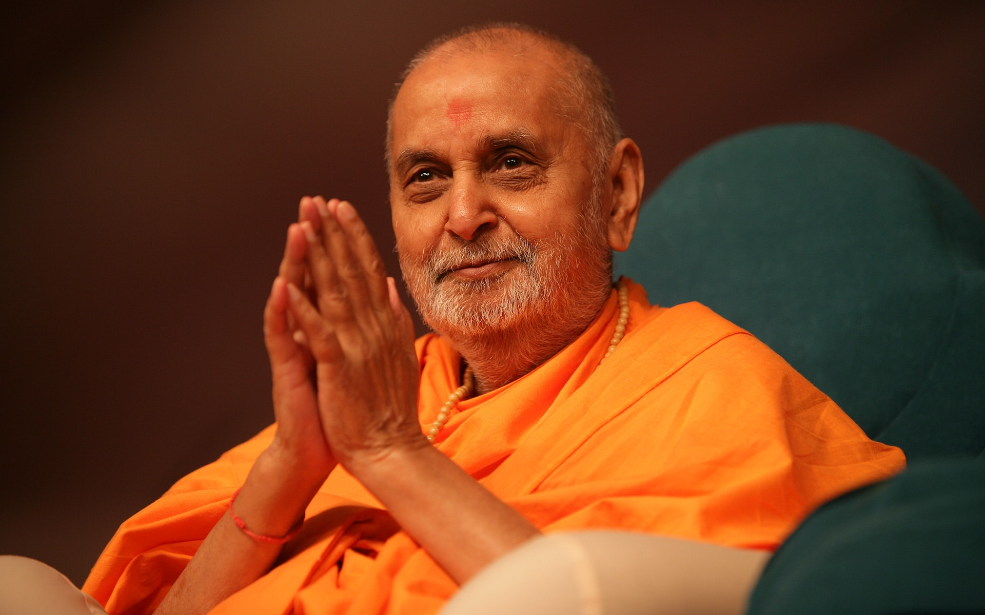 Category Pramukh Swami Maharaj Images Wallpapers Pictures Photos Pics